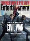 TEAM CAP: HAWKEYE, SCARLET WITCH, & WINTER SOLDIER