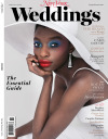 SPRING/SUMMER WEDDINGS 2018