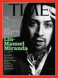 Time magazine subscription offer stay in the know sisterspd