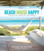 Coastal Living Beach House Happy