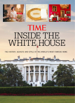 TIME Inside the White House
