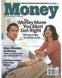 THE MONEY MOVE YOU MUST GET RIGHT