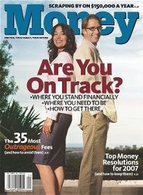 ARE YOU ON TRACK?