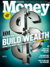 101 WAYS TO BUILD WEALTH ISSUE