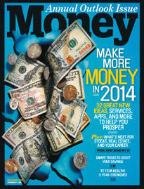 MAKE MORE MONEY IN 2014