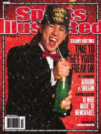TIME TO GET YOUR FREAK ON TIM LINCECUM
