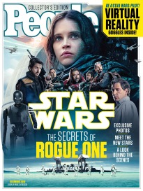 star wars special issue