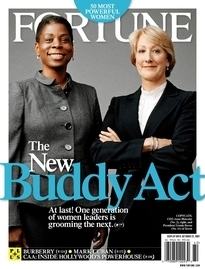 THE NEW BUDDY ACT