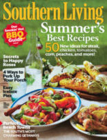 Lovely Magazine Customer Service. Customer Service; Renew Your SOUTHERN LIVING  Subscription ...