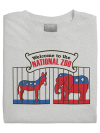 National Zoo T-Shirt
