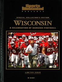SI PRESENTS: A CELEBRATION OF BADGERS FOOTBALL
