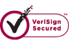 Verisign Trust Seal