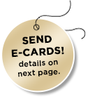 Send E-Cards! Details on next page