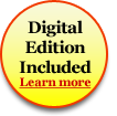 Digital edition Included