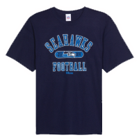 FREE NFL T-SHIRT WITH PAID ORDER!