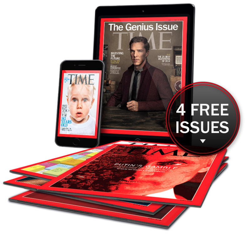 Time europe subscription offer time magazine sisterspd