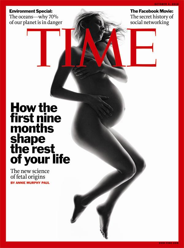 Time Cover Templates Images & Pictures - Becuo